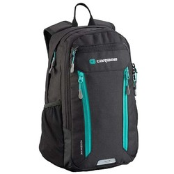 Caribee Hoodwink Daypack - Black