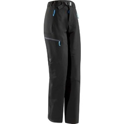 Arc'teryx Gamma Ar Womens Pant - Black