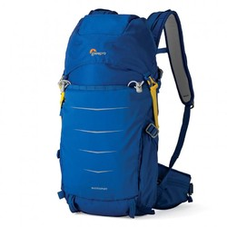 Lowepro Photo Sport Camera Backpack 200 - Blue