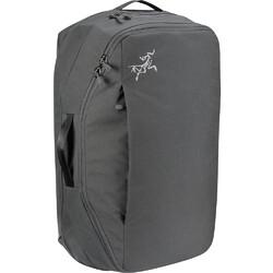 d923ee771e Arcteryx Covert Case C/O Travel Bag - Pilot