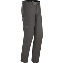 Arcteryx Gamma LT Mens Lighweight Pants - Pilot