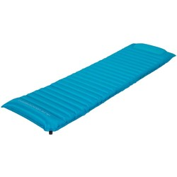 Alps Mountaineering Featherlite 4 Season Hiking Mattress - Regular - Blue