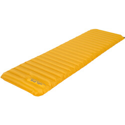 Alps Mountaineering Featherlite Hiking Air Mat - Long