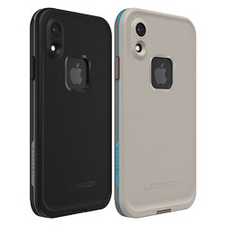 "LifeProof FRE Case for iPhone XR (6.1"")"