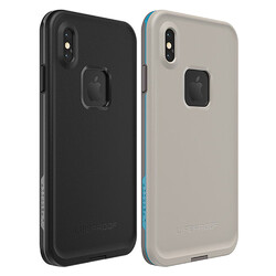 "LifeProof FRE Case for iPhone XS Max (6.5"")"
