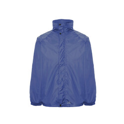 Rainbird Stowaway Unisex Waterproof Jacket