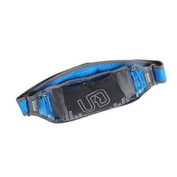 Ultimate Direction Groove Mono Running Belt - Graphite