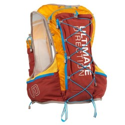 Ultimate Direction AK Mountain Vest 3.0 - Canyon