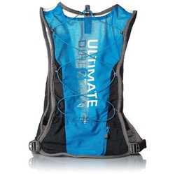 Ultimate Direction SJ Ultra trail running Vest 3.0 - Graph
