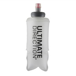 Ultimate Direction Body Bottle 500 - 500ml
