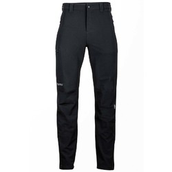 Marmot Scree Pant Mens - Black