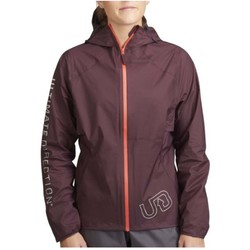 Ultimate Direction Ultra Jacket V2 Womens Ultralight Waterproof Running Jacket