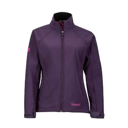 Marmot Womens Gravity Jacket - Nightshade
