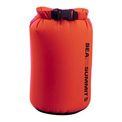 Sea To Summit Lightweight Dry Sack 13 Lt - Red