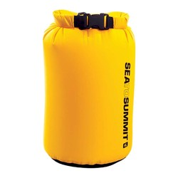 Sea To Summit Lightweight Dry Sack 1 Lt - Yellow