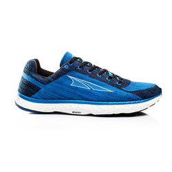 Altra Escalante Mens Road Running Shoes - Blue