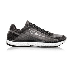 Altra Escalante Mens Running Shoes - Grey