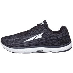 Altra Escalante Womens Running Shoes - Black