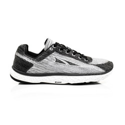 Altra Escalante Womens Road Running Shoes - Grey
