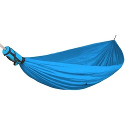 Sea To Summit Pro Hammock Double - Blue