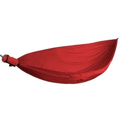 Sea To Summit Pro Hammock Single - Red