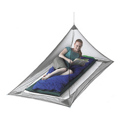 Sea To Summit Nano Single Mosquito Net