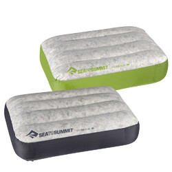 Sea To Summit Aeros Down Pillow