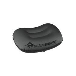 Sea to Summit Aeros Ultralight Pillow - Regular - Grey