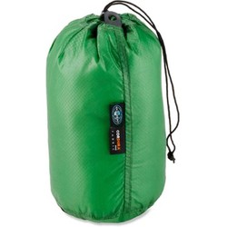 Sea To Summit Ultra-Sil Stuff Sack - Green - Small