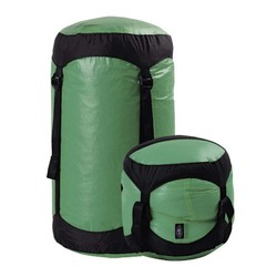 Sea To Summit UltraSil Compression Sack Medium - Green