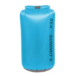Sea To Summit Ultra-Sil Dry Sack 4 LITRE - Blue