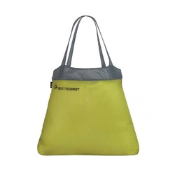Sea To Summit Ultra-Sil Ultralight Packable Shopping Bag - Lime