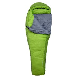 Sea To Summit Voyager Thermolite Insulation VY4 Sleeping Bag - Long Left Zip