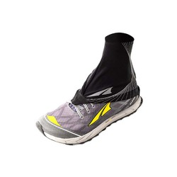 Altra Trail Gaiters - Black