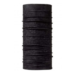 BUFF Original Head Scarf - Afgan Graphite