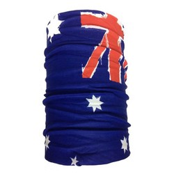 BUFF Original Head Scarf - Flag Australia