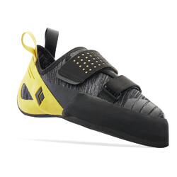 de6f58bc6062 Black Diamond Zone Climbing Shoe - Curry