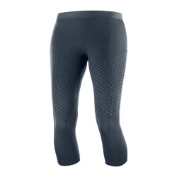 Salomon Support Mid Womens Outdoor Tights