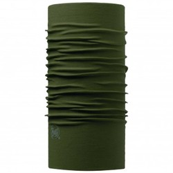 Buff Original Head Scarf - Solid Colour Beech
