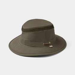 Tilley T5 Hat - Eco-Airflow T5MO Olive