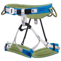 CAMP Super Nova Womens Climbing Harness