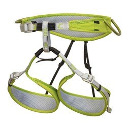 CAMP Air CR Climbing Harness
