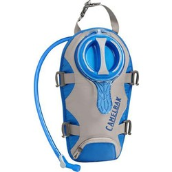Camelbak Unbottle 2L Reservoir - Grey/Turkish Sea