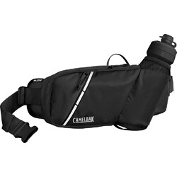 CamelBak Podium Flow .6L Hydration Belt - Black