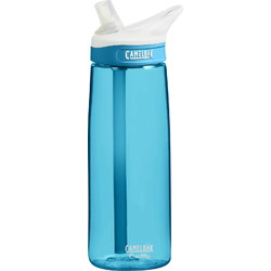 Camelbak Eddy .75L Water Bottle - Rain