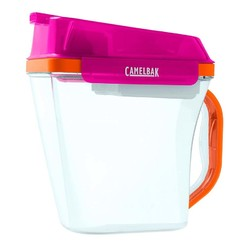 Camelbak Relay Water Filtration Jug- Pink