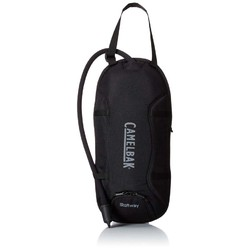 CamelBak Stoaway 3L Hydration Pack - Black