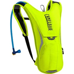 CamelBak Classic 2L Hydration Pack - Lemon Green