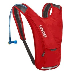 CamelBak HydroBak 1.5L Hydration Pack - RED