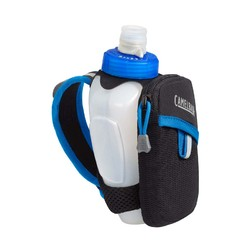 Camelbak Arc Quick Grip Running Hydration - Black